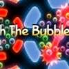 Game Chạm bong bóng 4
