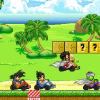 game 7 viên ngọc rồng 2