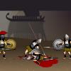 Game Achilles