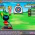Game Archery