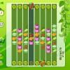 Game Binggrae