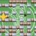 Game Bomberman