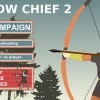 Game Bow Chief 2
