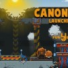 Game Canoniac Launcher