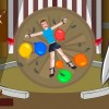 Game Circus Death Wheel