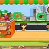 Game Cửa hàng đồ uống trẻ em