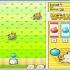 Game Cừu ném bóng