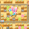 Game Đặt bom siêu tốc