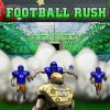 Game Football Rush