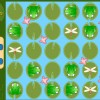 Game Frog Mania