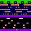 Game Frogger Classic
