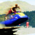 Game 3d jetski racing