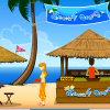 Game Beach cafe