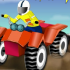 Game Mud bike racing