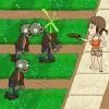 Game mỹ nữ đại chiến