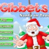 Game Gibbets: Santa in Trouble