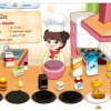 Game Happy Cooking