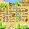 Game Jardinoo