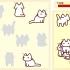 Game Kitties