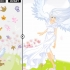 Game Magic Fairy Dressup