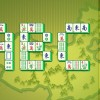 Game Mahjong Empire