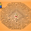 Maze Game – Game Play 6