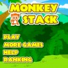 Game Monkey stack