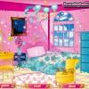 Game Phòng ngủ công chúa 2