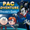 Pac Adventure: Dracula's Castle