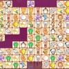 Game Petlink