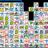 Game Pikachu mini