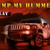 Game Pimp My Hummer
