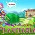 Game Plantasia