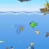 Game Siêu ngư phủ