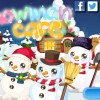 Game Snowman Care