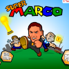 Game super marco adventure