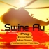 Game Swine Flu