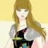 Game Thời trang bạn gái 7
