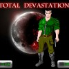 Game Total Devastation