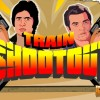 Game Train Shootout