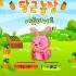 Game Trang trại thỏ