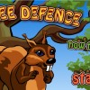 Game Tree Defence