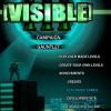 Game Visible