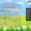 Word Search Gameplay – 44