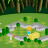 game aengie quest
