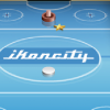 Game Airhockey-1