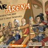 Game Avatar Arena