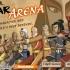 Game Avatar Arena