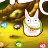 Game Bà mối Totoro