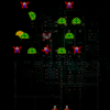 game bắn ruồi